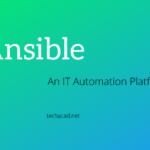 ansible-install-configure-ubuntu