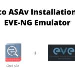 cisco-asav-installation-on-eve-ng