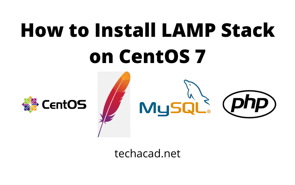 how-to-install-lamp-stack-centos
