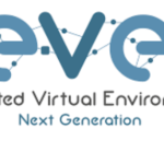 How to add Qemu Cisco ASA 9.1.5 to eve-ng