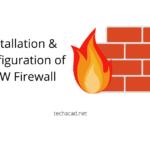 install-&-configyre-ufw-ubuntu