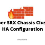 chassis-cluster-in-juniper