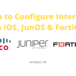 learn-to-configure-interfaces-cisco-juniper-fortinet