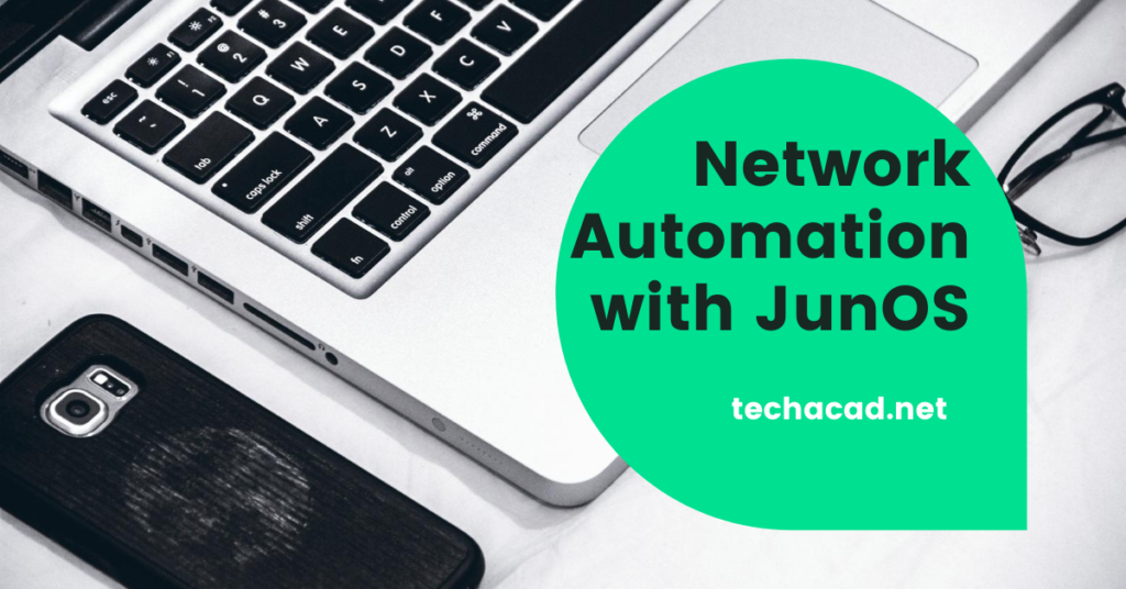 network-automation-with-junos
