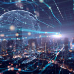 abstract_network_connections_conceptually_layered_with_a_city_skyline_and_virtual_globe_by_cofotoisme_gettyimages-1155123985_2400x1600-100839690-large.jpg