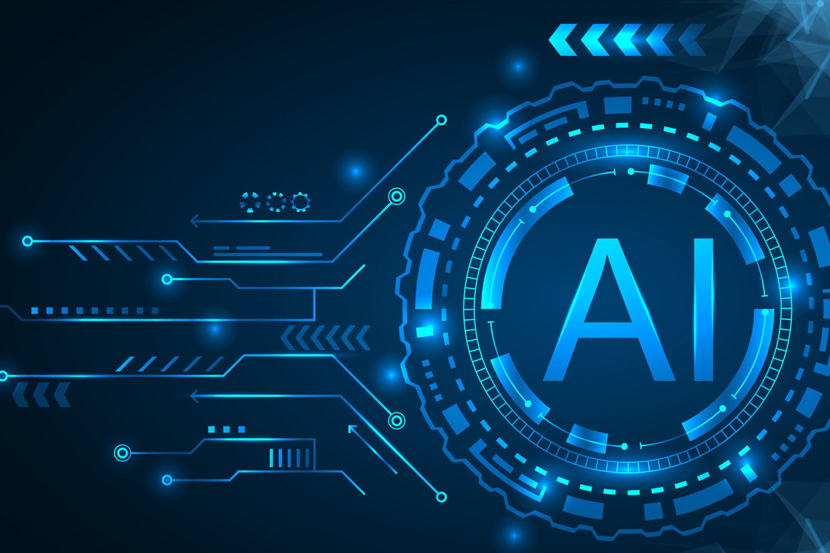 ai_artificial_intelligence_ml_machine_learning_vector_by_kohb_gettyimages_1146634284-100817775-large.jpg