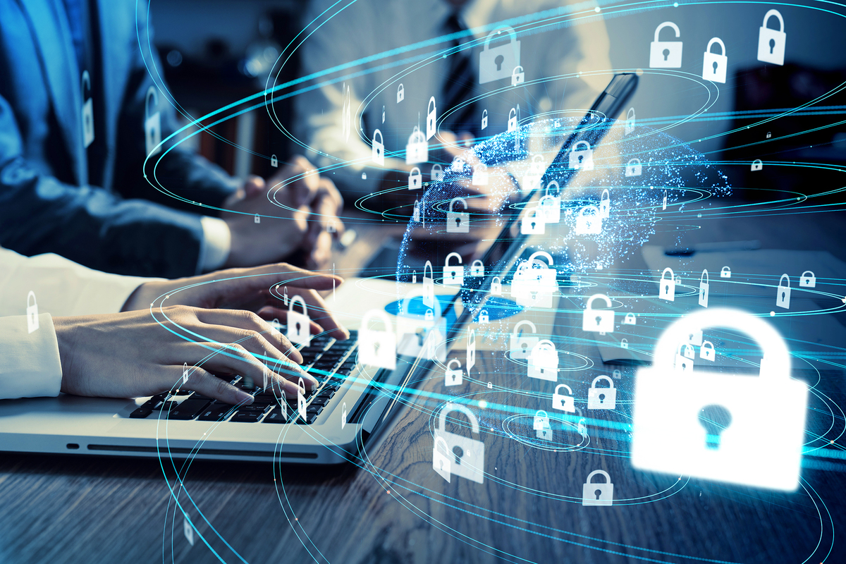 cso_nw_cloud_security_data_protection_encryption_movement_transition_by_metamorworks_gettyimages-1132912672_2400x1600-100826674-large.jpg