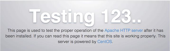 Apache-default-page-for-centos