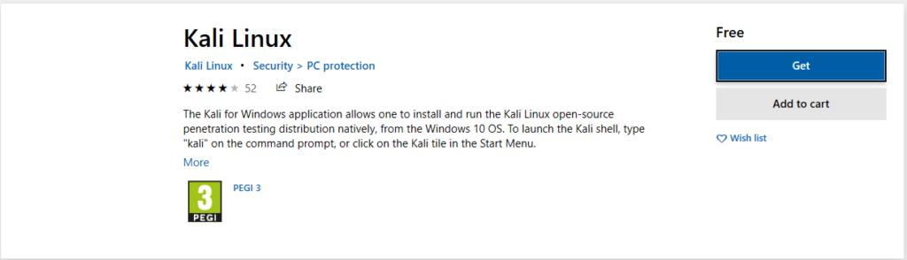 kali-linux-installation-in windows