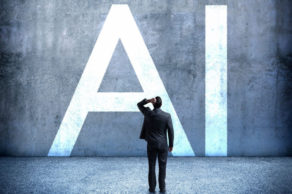 man_concerned_artificial_intelligence_ai_sign_by_dny59_gettyimages_959737582-100817807-large.jpg