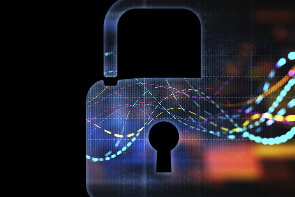 network-security_lock_padlock_breach-100782976-large.jpg