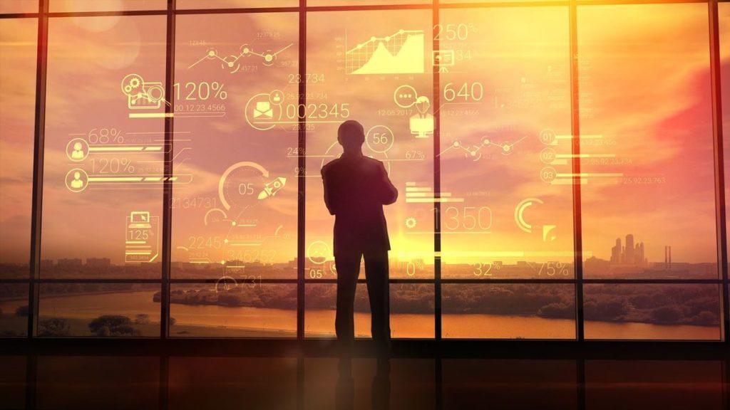 Remote Access Needs Strategic Planning