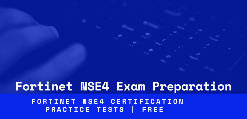 FortiOS 6.2 NSE4 FGT-6.2 Real Exam Questions and Answers