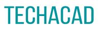 TechAcad | Networking, Linux & WordPress Tutorials
