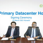 ubl-selects-ptcl-for-primary-tier3-datacenter-hosting